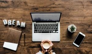 Советы начинающим блогерам