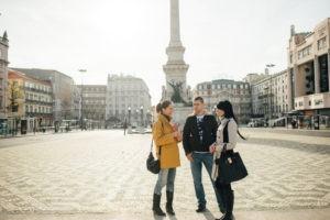 Экскурсии Кати Кантовской I Блог Переменам Быть