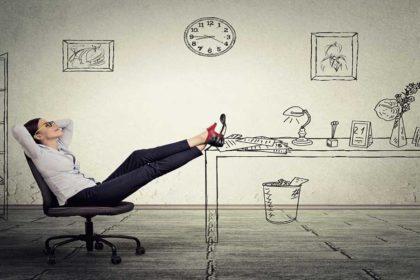 Причины прокрастинации и методы борьбы I Блог Переменам Быть