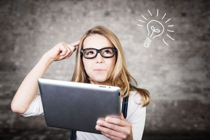 25 советов, как организовать свой день и стать эффективнее I Блог Переменам Быть