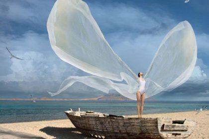 Жизненный цикл пробуждающейся души I Блог Переменам Быть