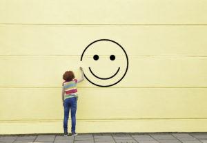 Когда наступит счастье? I Переменам Быть!