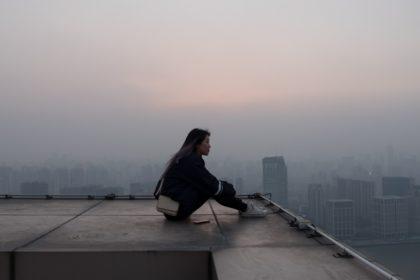 Почему люди теряются в жизни | Переменам Быть
