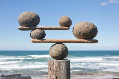 Как понять, что сломалось в жизни | Переменам Быть