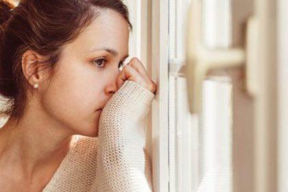 Как снизить повышенную тревожность | Переменам Быть