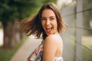 Как быть счастливой уже сегодня I Переменам Быть